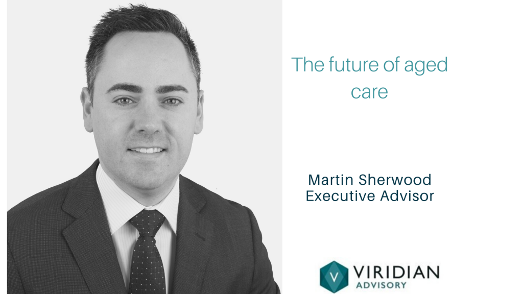 The future of aged care - Martin Sherwood (7)